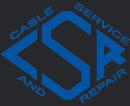 CSR Footer Logo